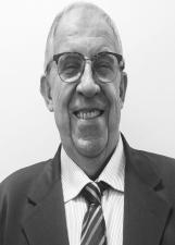 Candidato Dr. Maurici Aragão 5106