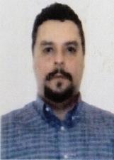 Candidato Dr. Mauricio Correa 3666