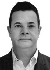 Candidato Dr. Paulo César O Pc 1054