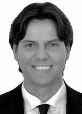 Candidato Dr. Raphael Oliveira 4410