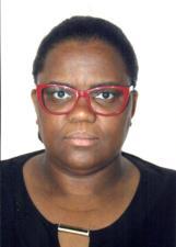 Candidato Dra. Juliana Alice 3690