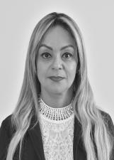 Candidato Dra. Maria Nasaré 1018