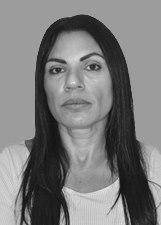 Candidato Dra. Regina Leitão 3044