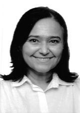 Candidato Dra. Rosangela Zizler 1947