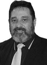 Candidato Durval Parreira 7093