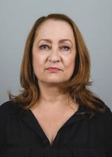 Candidato Durvalina Soares 5057