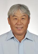 Candidato Edgard Sasaki 2552