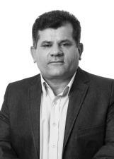 Candidato Edivaldo Meira Batoré 7733