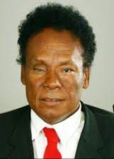 Candidato Edson da Paz Cantor Cadeirante 1356