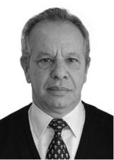 Candidato Edson Sardano 1415