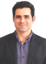 Candidato Eduardo Gomes 3310