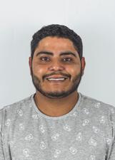Candidato Eduardo Rochael 5084