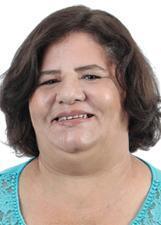Candidato Eliana Garcia 2265