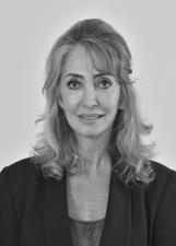 Candidato Eliana Sabá 1002