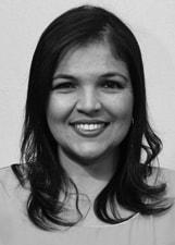Candidato Elisângela Santos 5092