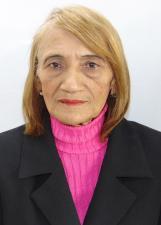 Candidato Elza Alves 1270