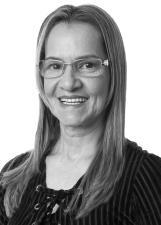 Candidato Enfermeira Edith Ferreira 7755