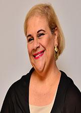 Candidato Enfermeira Patricia 9047