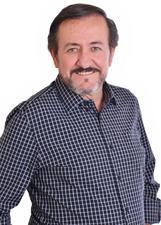Candidato Engenheiro Roberto Martins 4317