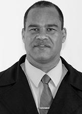 Candidato Erlon Castro 2898