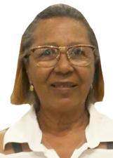 Candidato Ester Nardin 2280