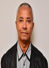Candidato Everaldo Brito 9022