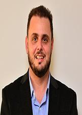 Candidato Fabiano Siqueira 9052