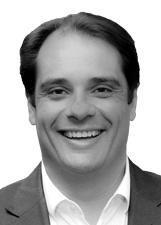 Candidato Fabio Palacio 5505