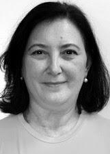Candidato Fatima Portella 3022