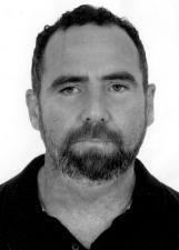 Candidato Felipe Ferreira 4446