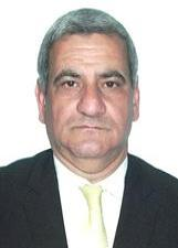 Candidato Flavio Freire 5134