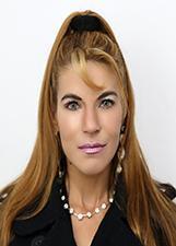 Candidato Francine Felizardo 9051