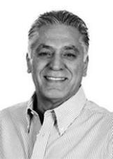 Candidato Gabriel Ferrato 4010