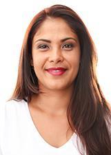 Candidato Gabriela Arantes 1386