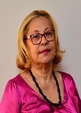 Candidato Geilda Brandão 9093