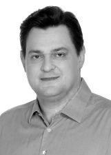 Candidato Geninho Zuliani 2550