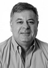 Candidato Gerson Sartori 1222