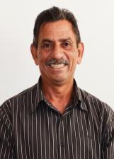 Candidato Gilmar Pinheiros 3395