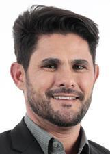 Candidato Giomario Cabeleleiro 2225