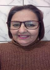 Candidato Gisele Poncio 3645