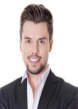 Candidato Guilherme Tiosso 9010