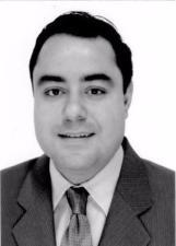 Candidato Gustavo Lopes 5130