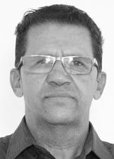 Candidato Helcio Alvares 7088