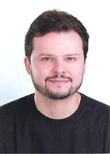 Candidato Humberto Laudares 2303