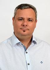 Candidato Indalécio Lima 5489