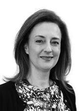 Candidato Isabel Teixeira 3011