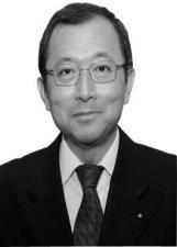 Candidato Ito 5142
