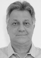 Candidato Ivan da Farmácia 7096