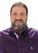 Candidato Jacinto Milagres (Jack) 5455