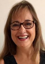 Candidato Jacira Góes 4318
